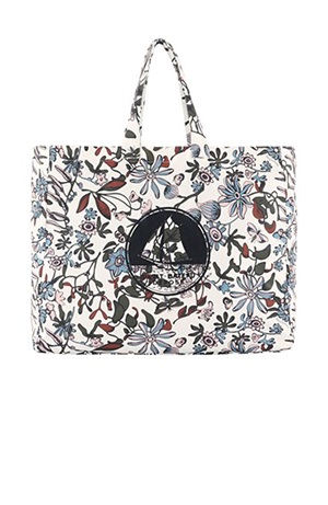 BORSA SHOPPER FANTASIA