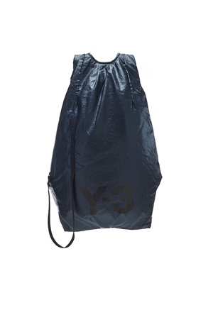YOHJI BACKPACK II