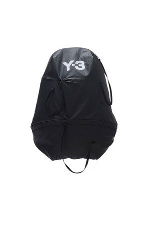 BUNGEE BACKPACK