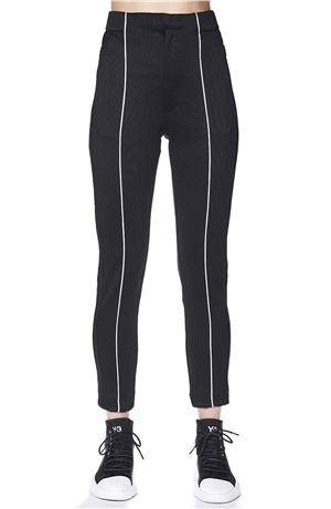 FOUNDATION TRACK PANT