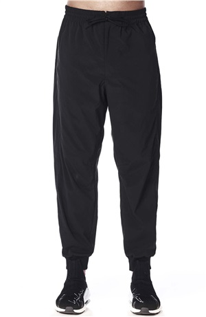 LUX TRACK PANT CUFFED