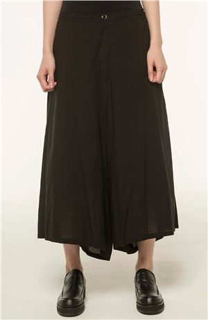 *NEW*WIDE LEG CULOTTES